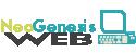 NeoGenesisWEB.com